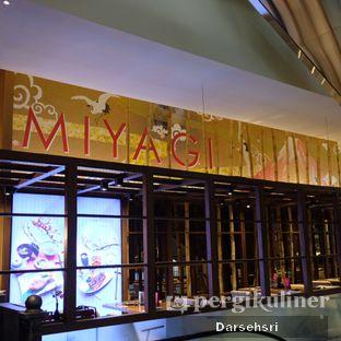 Foto 8 - Interior di Miyagi oleh Darsehsri Handayani