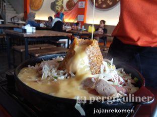 Foto 8 - Makanan di Ow My Plate oleh Jajan Rekomen