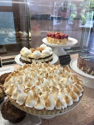 Foto review Mister & Misses Cakes oleh Prido ZH 3