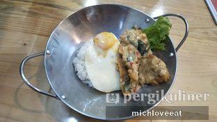 Foto 2 - Makanan di Taste Good oleh Mich Love Eat