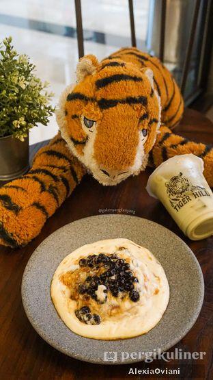 Foto 1 - Makanan di Tiger Hill oleh @gakenyangkenyang - AlexiaOviani