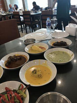 Foto 2 - Makanan di RM Pagi Sore oleh Kami  Suka Makan