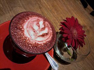 Foto - Makanan di Tanamera Coffee Roastery oleh Komentator Isenk