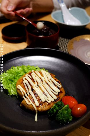 Foto 6 - Makanan di Furusato Izakaya oleh Vionna & Tommy