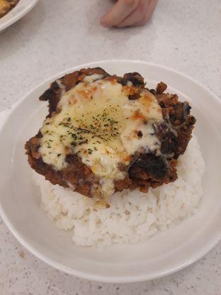 Foto 6 - Makanan di Food Days oleh Mouthgasm.jkt