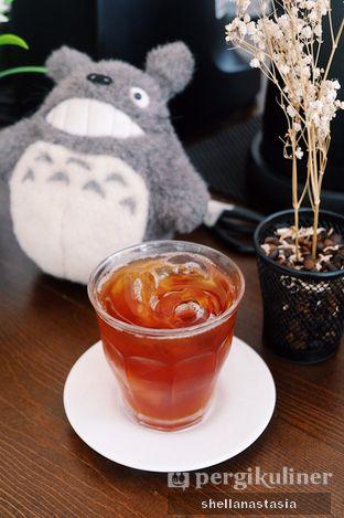 Foto 3 - Makanan di Bunna Coffee oleh Shella Anastasia