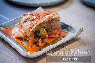 Foto 4 - Makanan di Arasseo oleh Tissa Kemala