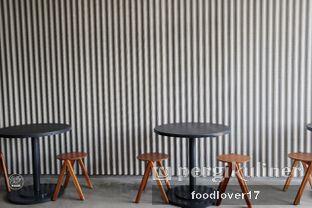 Foto 3 - Interior di Soth.Ta Coffee oleh Sillyoldbear.id