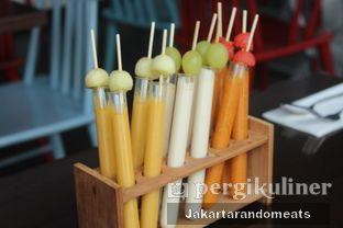Foto 7 - Makanan di Por Que No oleh Jakartarandomeats