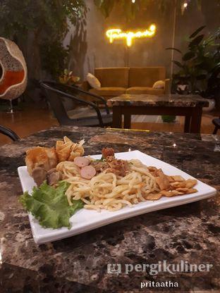 Foto 1 - Makanan(sanitize(image.caption)) di Tampan Mie & Coffee oleh Prita Hayuning Dias