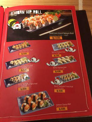 Foto 25 - Menu di Ichiban Sushi oleh Mariane  Felicia