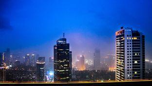 Foto 6 - Eksterior di Cloud oleh Wisnu Narendratama
