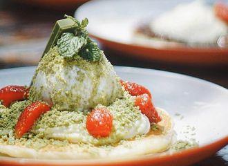 8 Dessert di Surabaya Untuk Maniskan Harimu