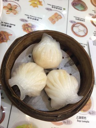 Foto 15 - Makanan di Wing Heng oleh Yohanacandra (@kulinerkapandiet)