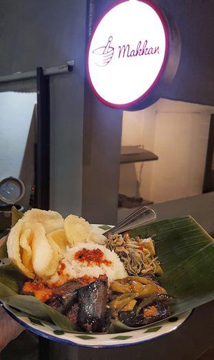 Foto review Makkan oleh Gembuli Tan 3