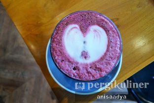 Foto 5 - Makanan di Colleagues Coffee x Smorrebrod oleh Anisa Adya