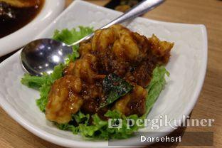Foto 7 - Makanan di The Duck King oleh Darsehsri Handayani