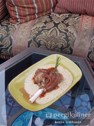 Foto 2 - Makanan di Warung Turki oleh Kezia Nathania