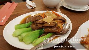 Foto review Ta Wan oleh Jessica Sisy 3