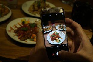 Foto 6 - Makanan di Kafe Hanara oleh kayanyaenak
