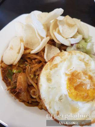 Foto 5 - Makanan di The Atjeh Connection oleh UrsAndNic