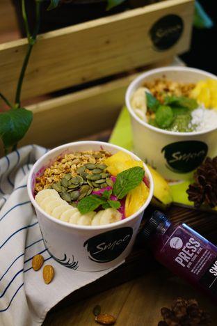 Foto review Smoo Bowls oleh kayanyaenak  2