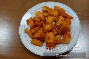 Foto 6 - Makanan di Typica Coffee & Zain's Kitchen oleh Darsehsri Handayani
