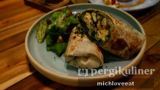 Foto 50 - Makanan di Six Ounces Coffee oleh Mich Love Eat
