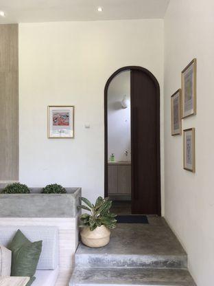 Foto 29 - Interior di Les Miettes oleh Prido ZH