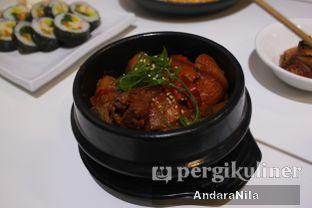 Foto review An.Nyeong oleh AndaraNila  4
