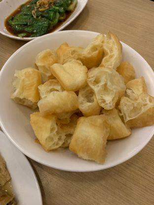 Foto 2 - Makanan di Song Fa Bak Kut Teh oleh Wawa | IG : @foodwaw