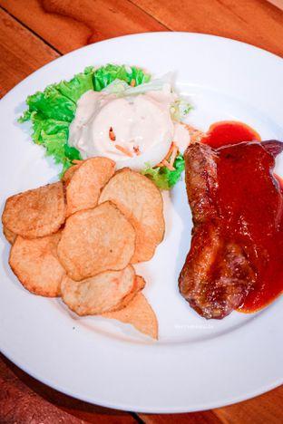 Foto 4 - Makanan di Happy Day oleh Indra Mulia