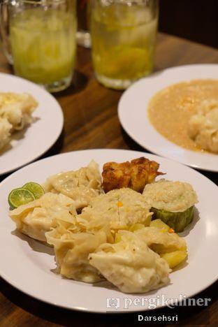 Foto 4 - Makanan di Siomay Oenake oleh Darsehsri Handayani