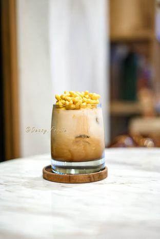 Foto 2 - Makanan di Emji Coffee Bar & Space oleh deasy foodie