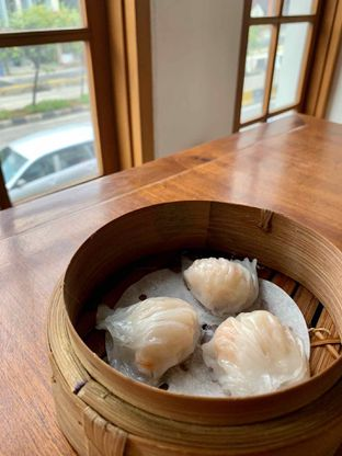 Foto review Pantjoran Tea House oleh kdsct 2