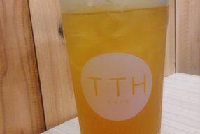 Foto Tth Tea Bar