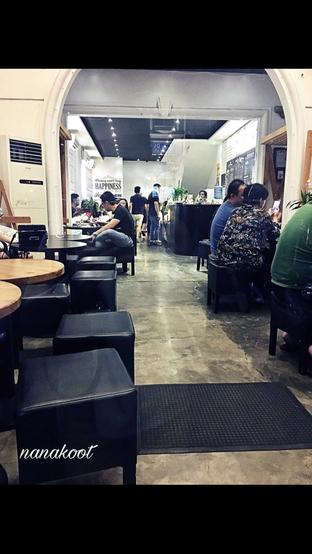 Foto 3 - Interior di Wooyoo oleh Nanakoot