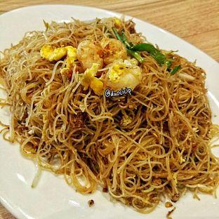 Foto 1 - Makanan(Bihun Goreng Penang) di Yie Thou oleh felita [@duocicip]