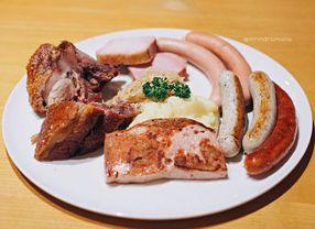 14 Masakan Barat di Thamrin yang Enak dan Favorit