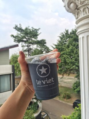 Foto - Makanan di Le Viet oleh Isabella Chandra