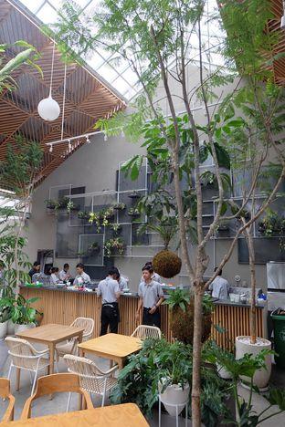 Foto review Jardin oleh Wawa   IG : @foodwaw 5