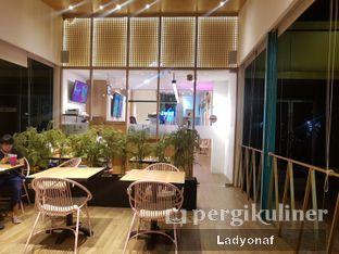 Foto 3 - Interior di Twist n Go oleh Ladyonaf @placetogoandeat