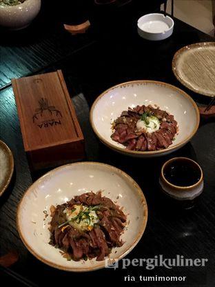 Foto 9 - Makanan di Nara oleh Ria Tumimomor IG: @riamrt