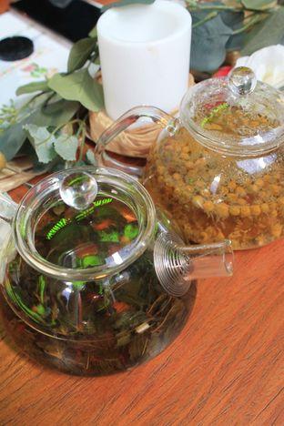 Foto 25 - Makanan di Nanny's Pavillon oleh Prido ZH