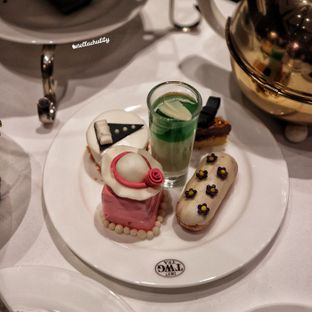 Foto 3 - Makanan(sanitize(image.caption)) di TWG Tea Salon & Boutique oleh Stellachubby