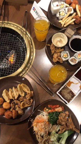 Foto 4 - Makanan di Shaburi & Kintan Buffet oleh @makankudiary (by Tamy)
