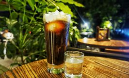 My Kopi-O! - Hay Bandung