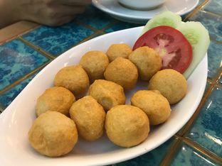 Foto 7 - Makanan di PappaJack Asian Cuisine oleh FebTasty  (Feb & Mora)