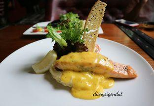 Foto 7 - Makanan di Hide and Seek Swillhouse oleh Laura Fransiska