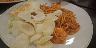 Foto 2 - Makanan di The Atjeh Connection oleh muthia novianti